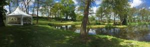 HFW Lake panoramic web